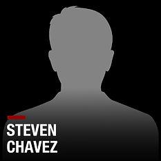 StevenChavez.jpg