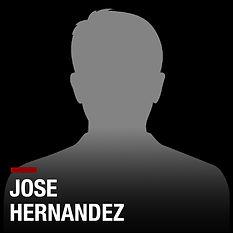 JoseHernandez.jpg