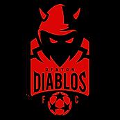 logo_Denton-Diablos-FC-1.png