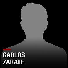 CarlosZarate.jpg