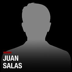 JuanSalas.jpg