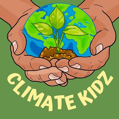 CLIMATE KIDZ (1).png