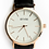 Thumbnail: Watch w/ Leather Band