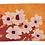 Thumbnail: Primrose Rust Bathmat
