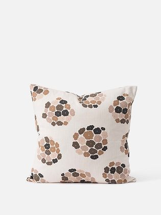 Hydranga Cushion Cushion Cover