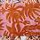Thumbnail: Leafy Rust Bathmat