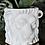 Thumbnail: White Lion Pot