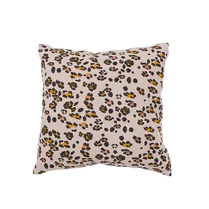 Leopard Print Euro