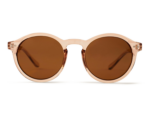 Reece Sunglasses
