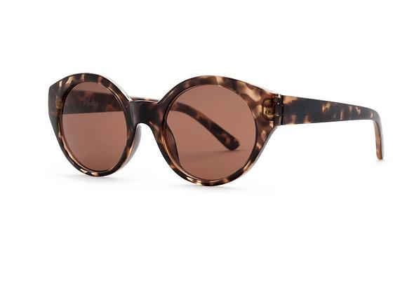 Ellie Sunglasses