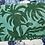 Thumbnail: Leafy Green