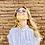 Thumbnail: Chloe Sunglasses