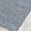 Thumbnail: Outdoor / Indoor Berkelly Rug