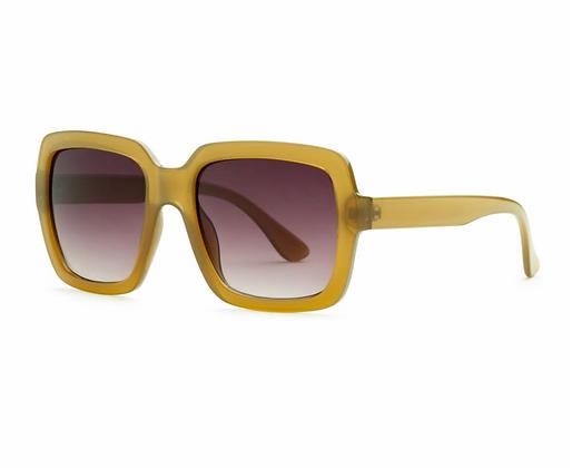 Moss Sunglasses