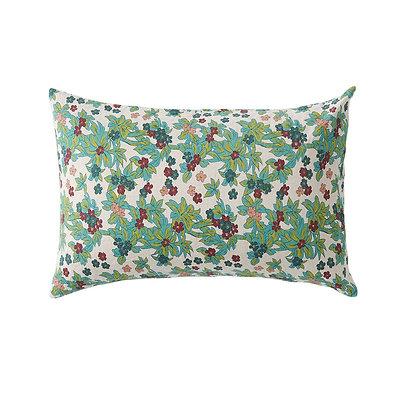 Betsy Pillowcase