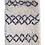Thumbnail: Benni Wool Rug