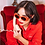Thumbnail: Lola Sunglasses