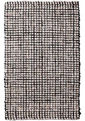 Ellora Wool Jute Blend Rug