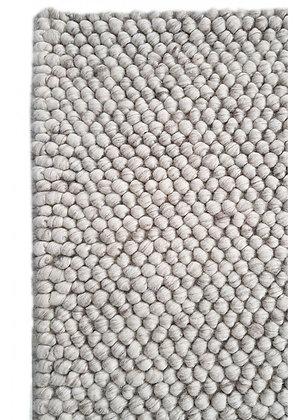 Wool Loopy Rug