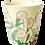 Thumbnail: Medium Melamine Cup