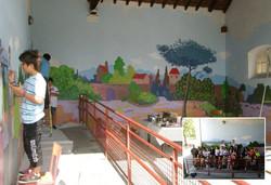 Ecole Victor Hugo