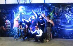 collectif smicarts en 2010