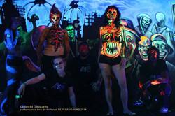 Smicarts 2014