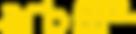 arb_logo_yellow.png