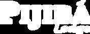 Logo Pijiba blanco 2021 alpha.png