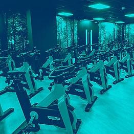 One LDN Gym