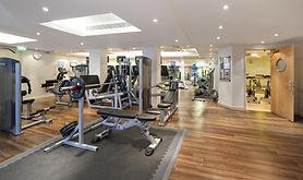 KFit Gym