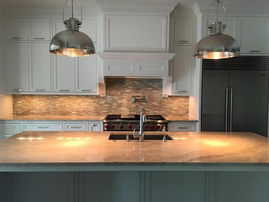 Kitchen lighting.jpg