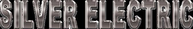 silverlogo5.png