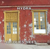 hydra[4235] - kopie-001.jpg