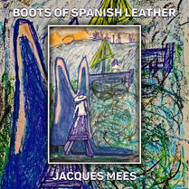boots_of_spanish_leather_3000x3000.jpg
