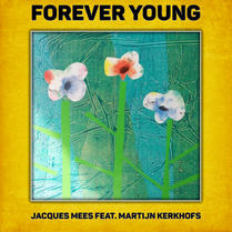 forever_young.jpg