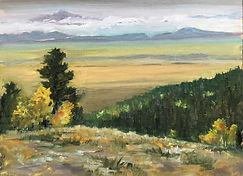 View of Pikes Peak.jpg