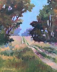 Prairie Roads.jpg