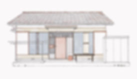 rentedonestoryhouse1.jpg