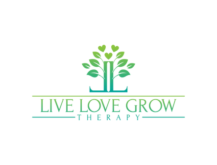 Live Love Grow Therapy_final_23092019.pn
