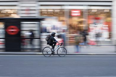 winter cyclist.jpg