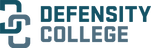 Defensity_College_Logo_transparant_ligge