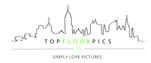 TopFloorPics