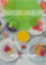 afbeelding vz voedingsdagboek naamloos.J