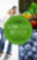 E-book Gezond eten en niet diëten