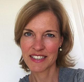 Annemiek Suurenbroek