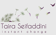 taira-seifaddini.png