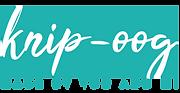 logo-knipoog.png