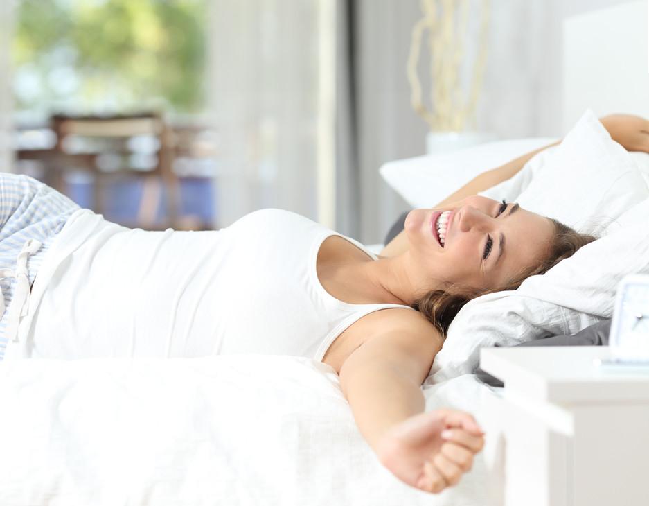How to choose a mattress Windsor Scott Colasanti Chiropractor