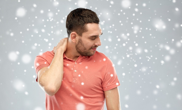Holiday health advice Windsor Ontario Chiropractor